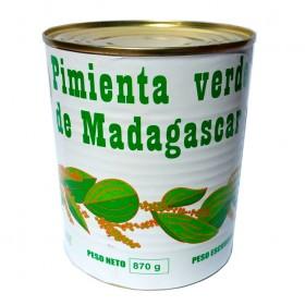 PIMIENTA VERDE MADAGASCAR LATA