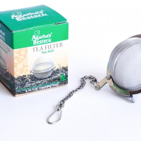 INFUSOR REDONDO CADENA 50mm