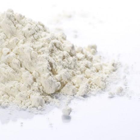 ENCOLANTE CON COLORANTES NATURALES (325 gr por litro de agua en empanados y 500 gr por litro de agua en Tempura (rebozados).