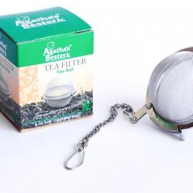 INFUSOR REDONDO CADENA 45 mm